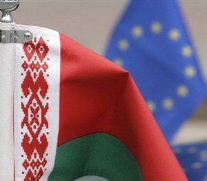 belarus-eu.jpg