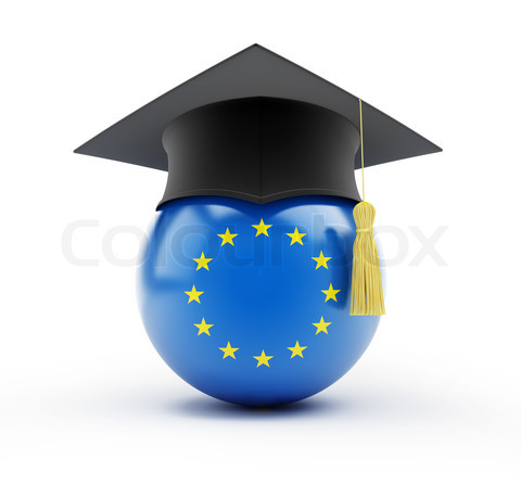 4418669-589999-education-in-european-union.jpg