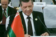 rybakov_dn_algeria_2014_1.jpg