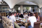 food_for_ideas.jpg