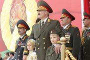 independence_day_belarus.jpg