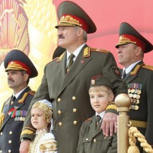 independence_day_belarus.jpg