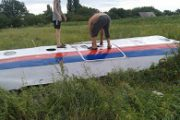 mh17-social-photos.jpg