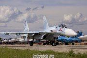 su-27-babruysk-ru.jpg