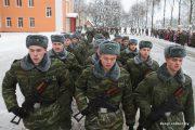 belarusian_army.jpg