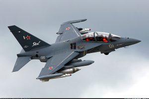 yak-130_01_5.jpg