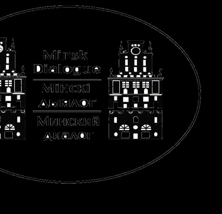 minsk_dialogue_logo.png