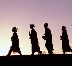 graduates-in-silhouette-008.jpg