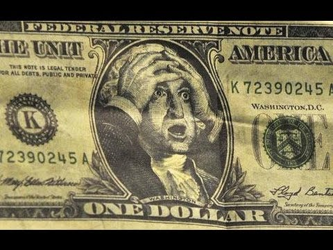 de-dollarization.jpg