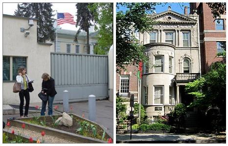 embassies.jpg
