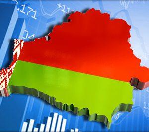 economic_belarus.jpg