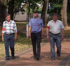 druzynniki_guvd.gov_.by_.jpg