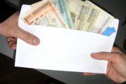 informal_economy.jpg