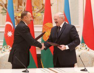 aliyev-lukashenka.jpg