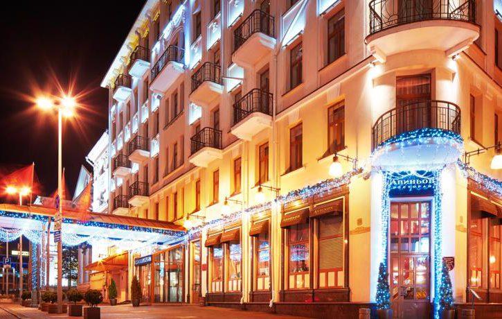 hotel_europe.jpg