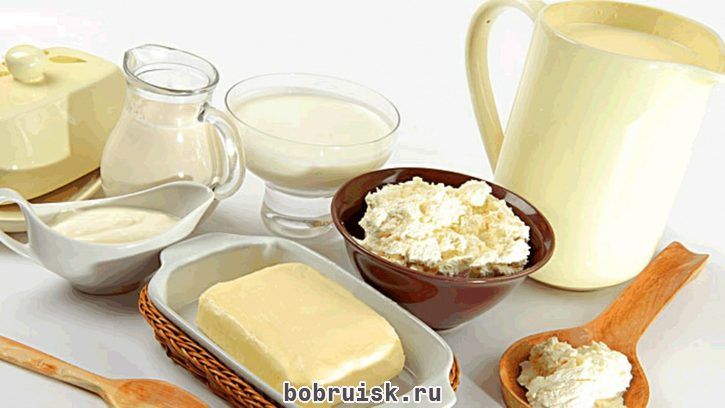 molochka1.jpg
