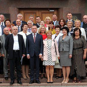 16.09.05_minister_ff.jpg