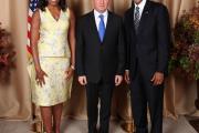 makei_and_obama.png