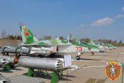 yak-130-1.jpg