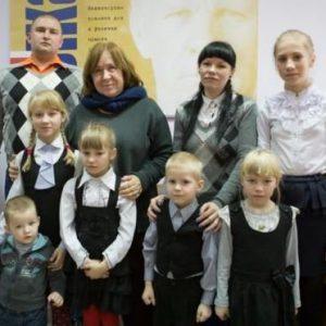 aleksiewicz_i_ravenka_family_svaboda_org1.jpg