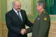 shoigu_and_lu.jpg