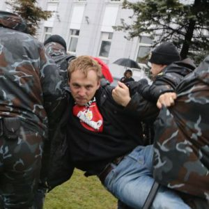 zatrymanne_dashkevicha_svaboda_org.jpg