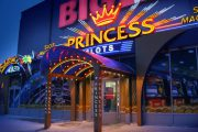casino_minsk_2017.jpg
