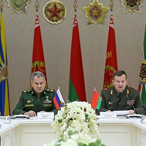 raukou-shoigu-belarus-by.jpg