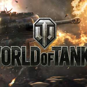 Tanks and Tetris: the patterns of Belarusian gaming addiction