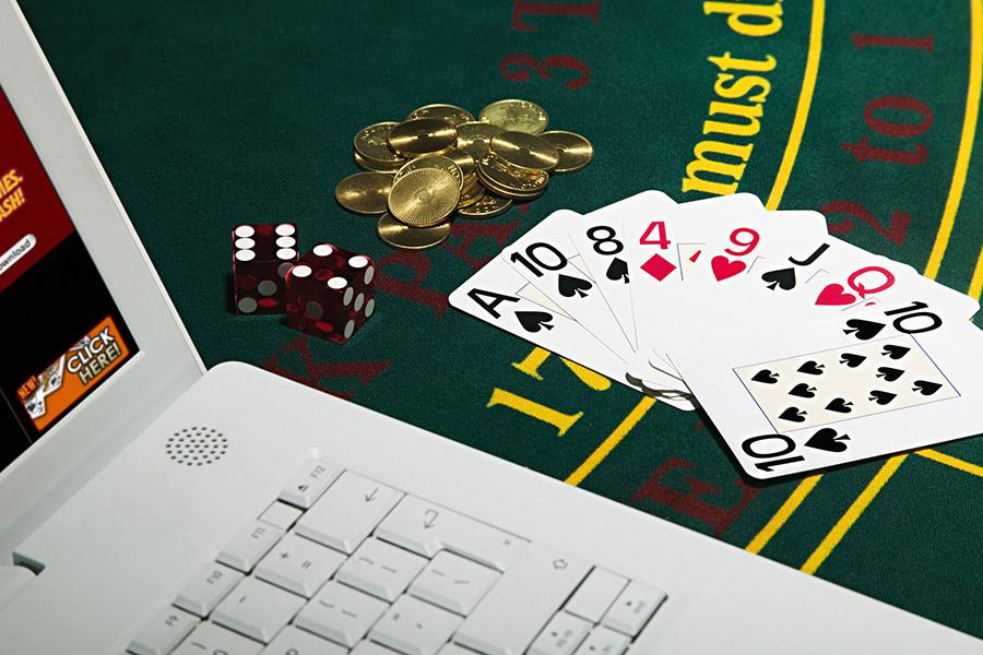 Belarus online casino