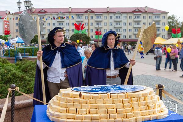 Hrodna Belarus