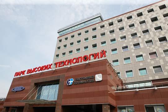 Belarus IT